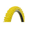 "Kenda K-829 - 26 x 1,95"" con alambre amarillo"